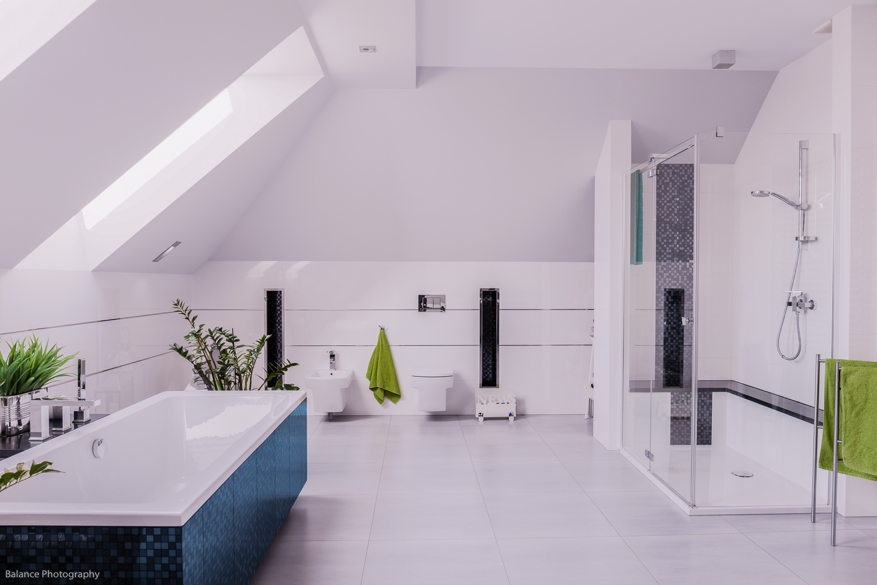 pf_exclusive-bright-bathroom-PLSUTQH_edit36