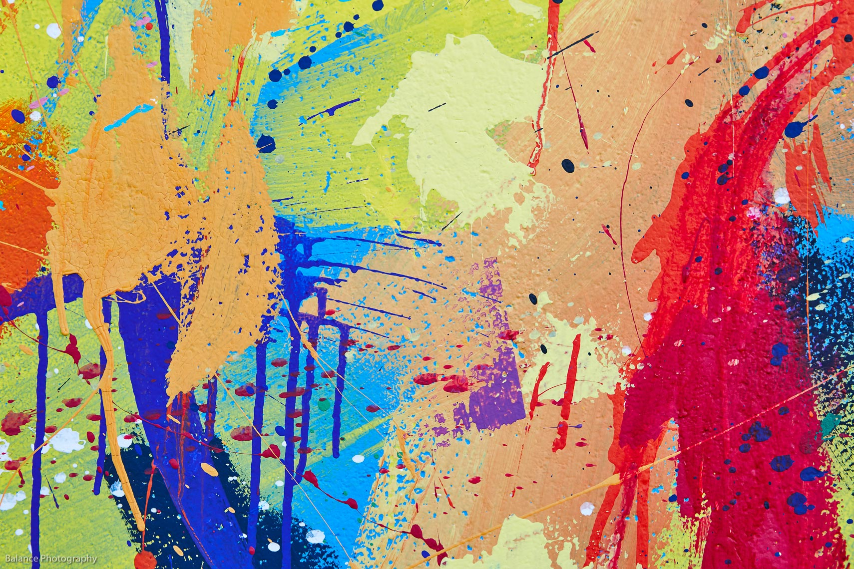 pf_multicolored-vivid-and-textured-gouache-abstract-PZADYLK