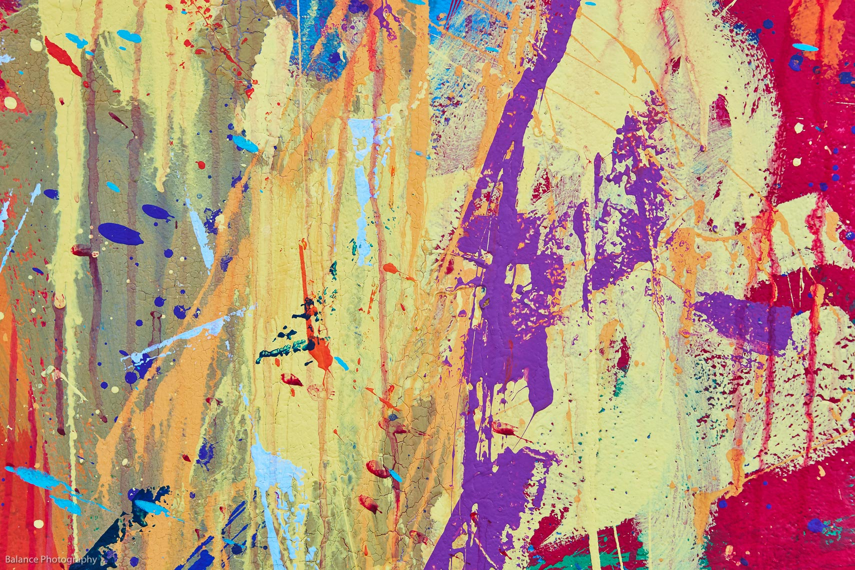 pf_multicolored-vivid-and-textured-gouache-abstract-PZSU7Q4
